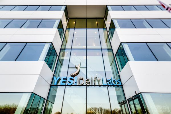 YESDelft-Labs-03